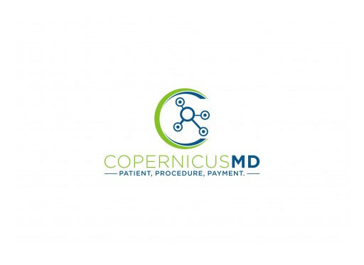 FirstApprove, LLC's Chairman of the Board Dr. Ellen Shaver Announces the Launch of CopernicusMD, a Patient Focused SaaS That Allows Physicians to Assess Risk for Each Patient, and Bridge Third Party Financing to Patients When Available